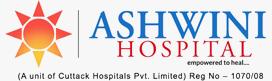 Ashwini Hospital